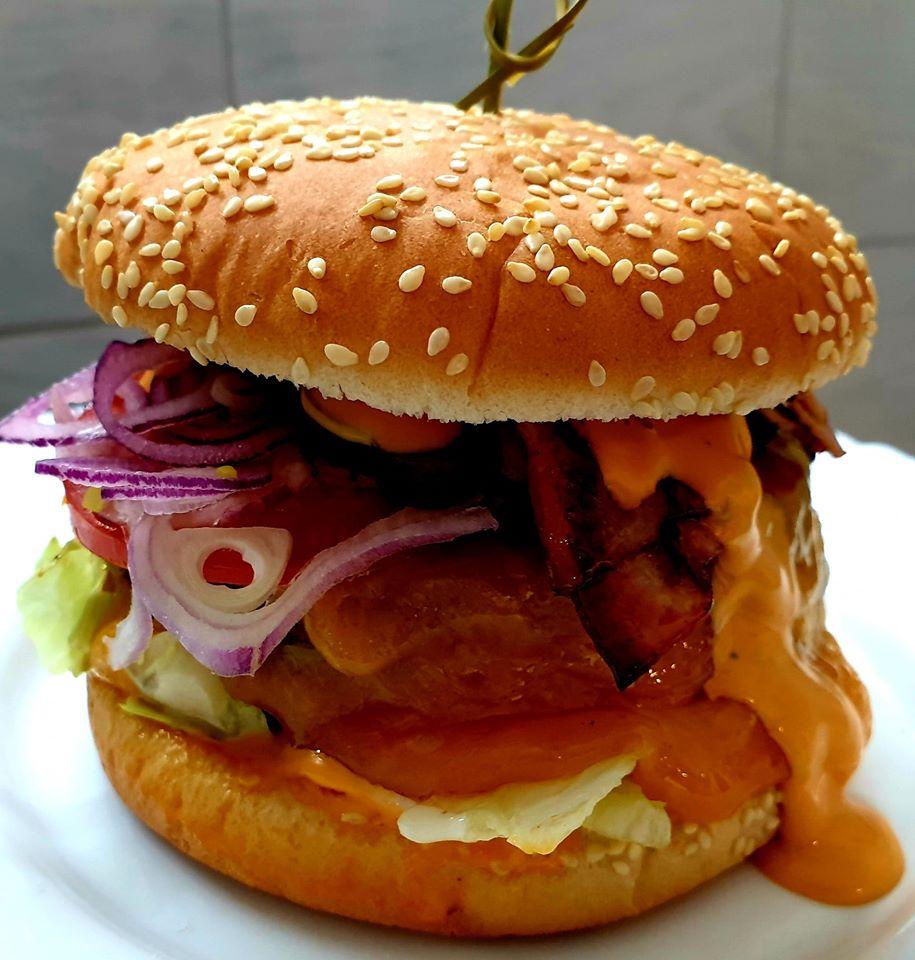 big burger 4