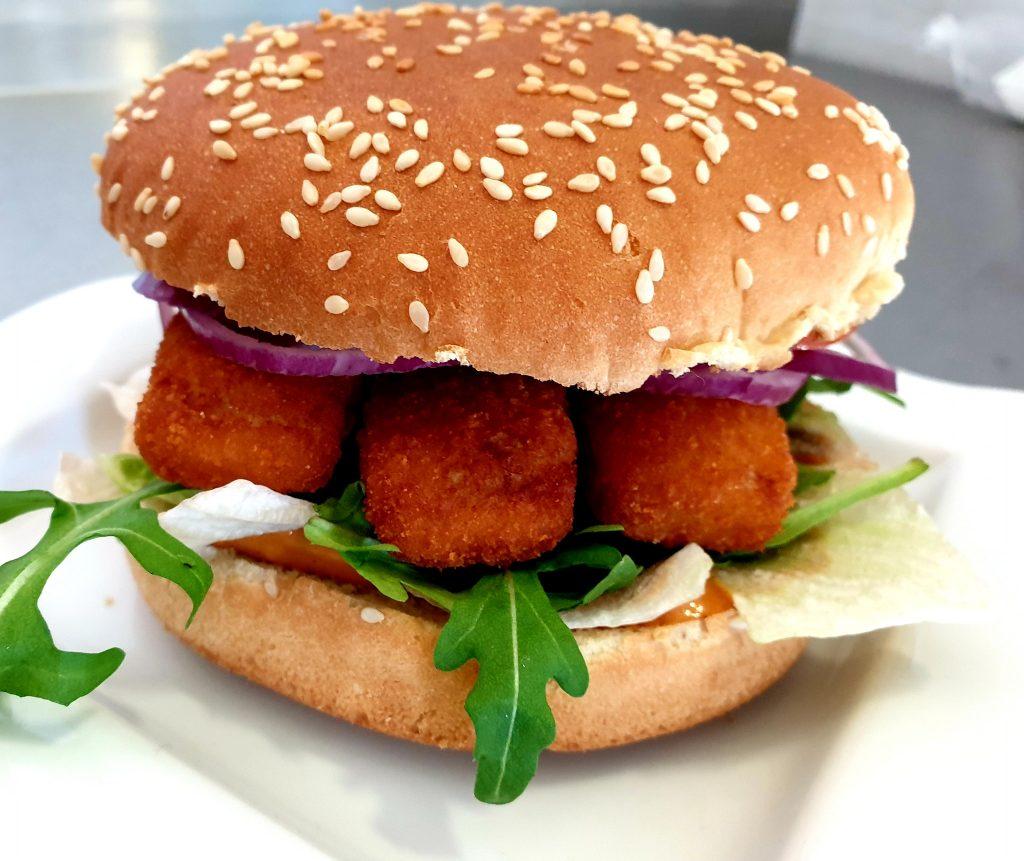 fish-burger-1
