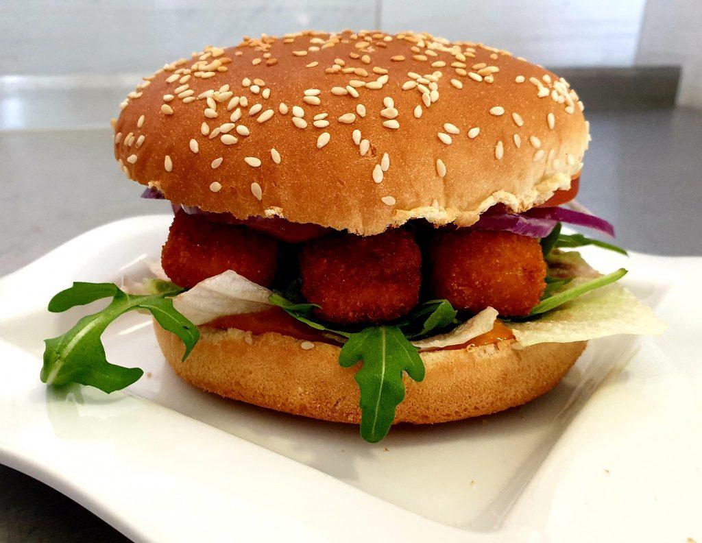 fish-burger-2