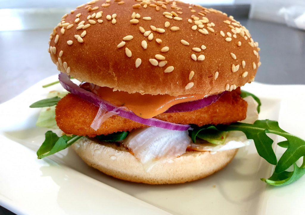 fish-burger-3